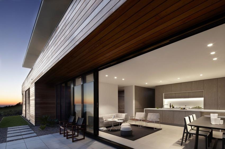 Lamble Residence by Smart Design Studio 06