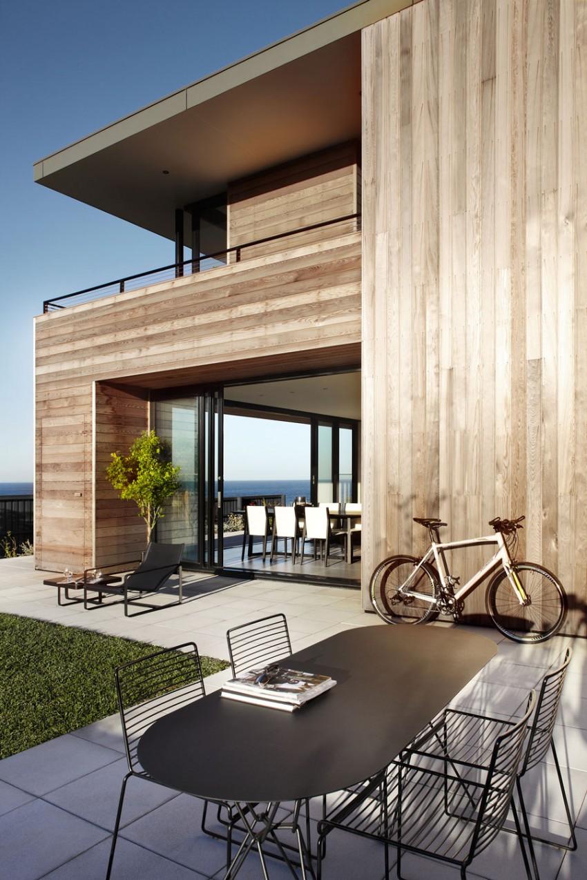 Lamble Residence by Smart Design Studio 08