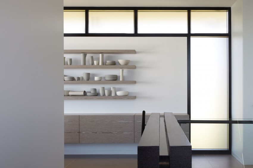 Lamble Residence by Smart Design Studio 09