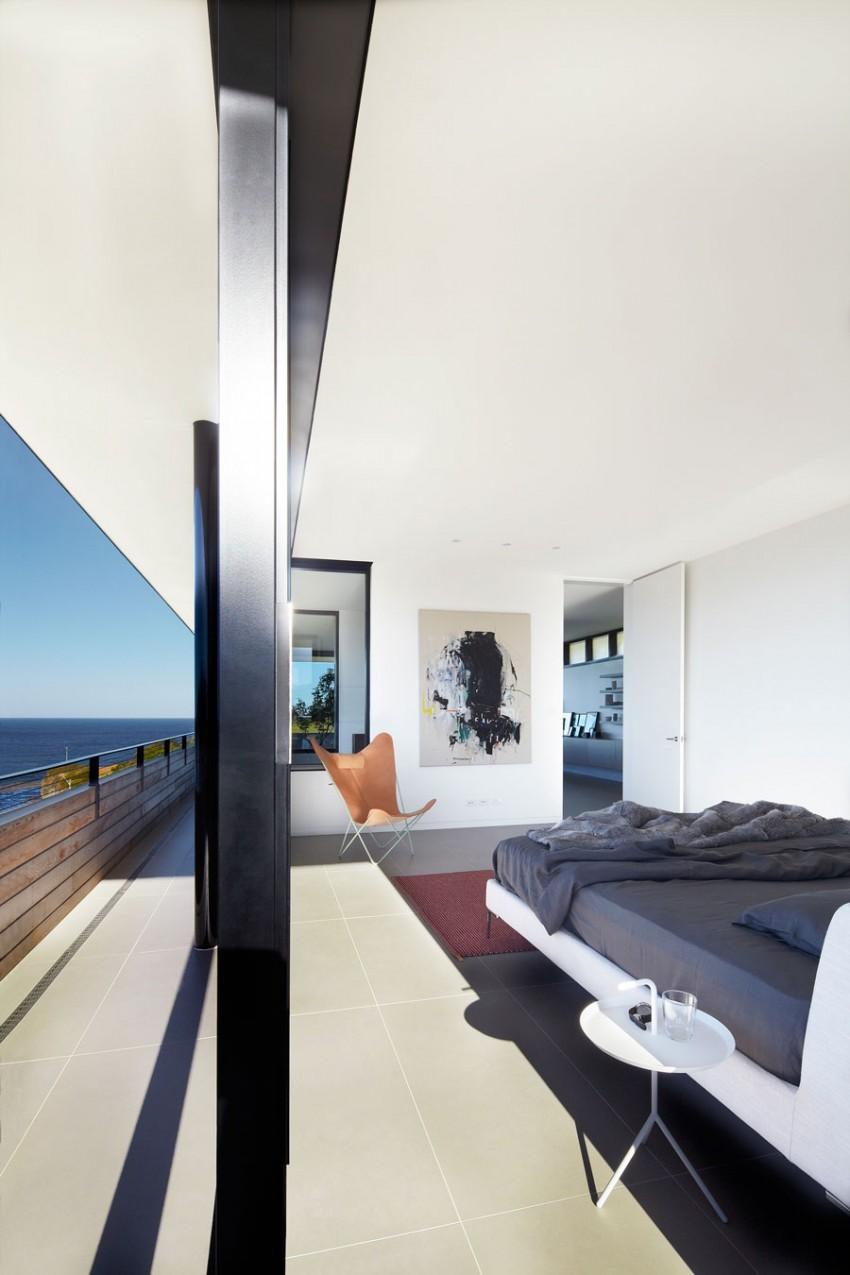 Lamble Residence by Smart Design Studio 10