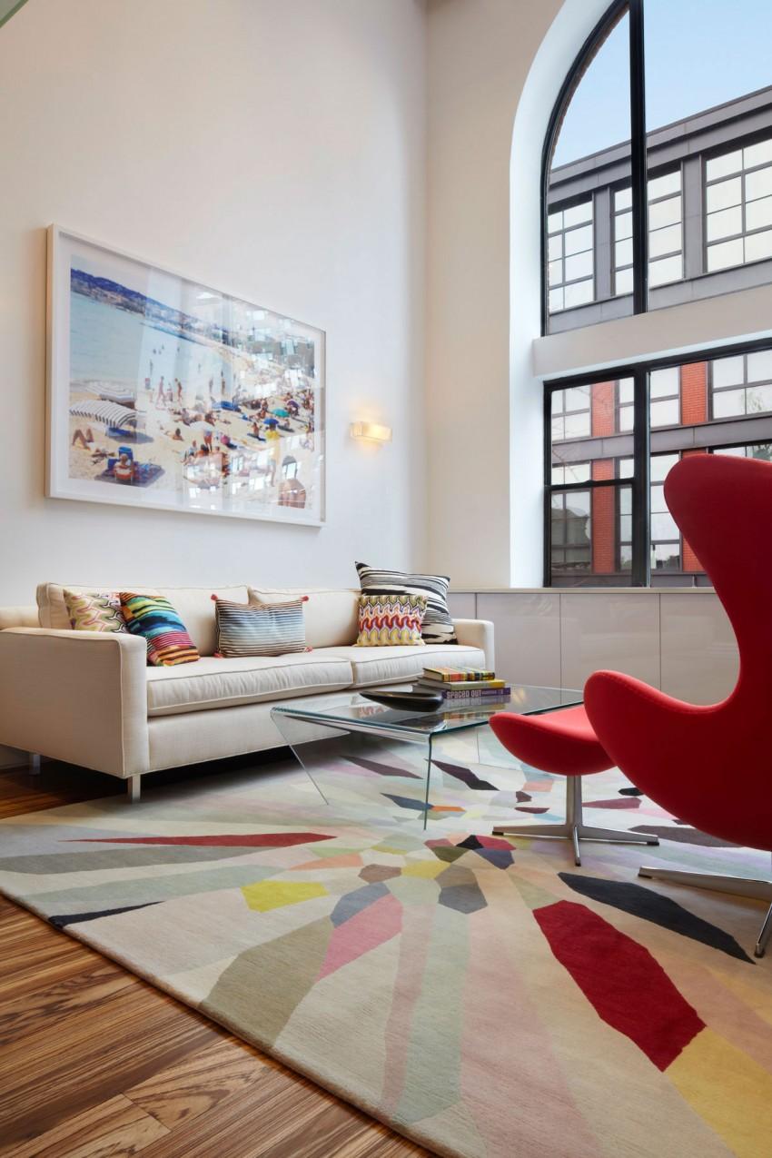 Light-Filled Duplex by Axis Mundi Design 02