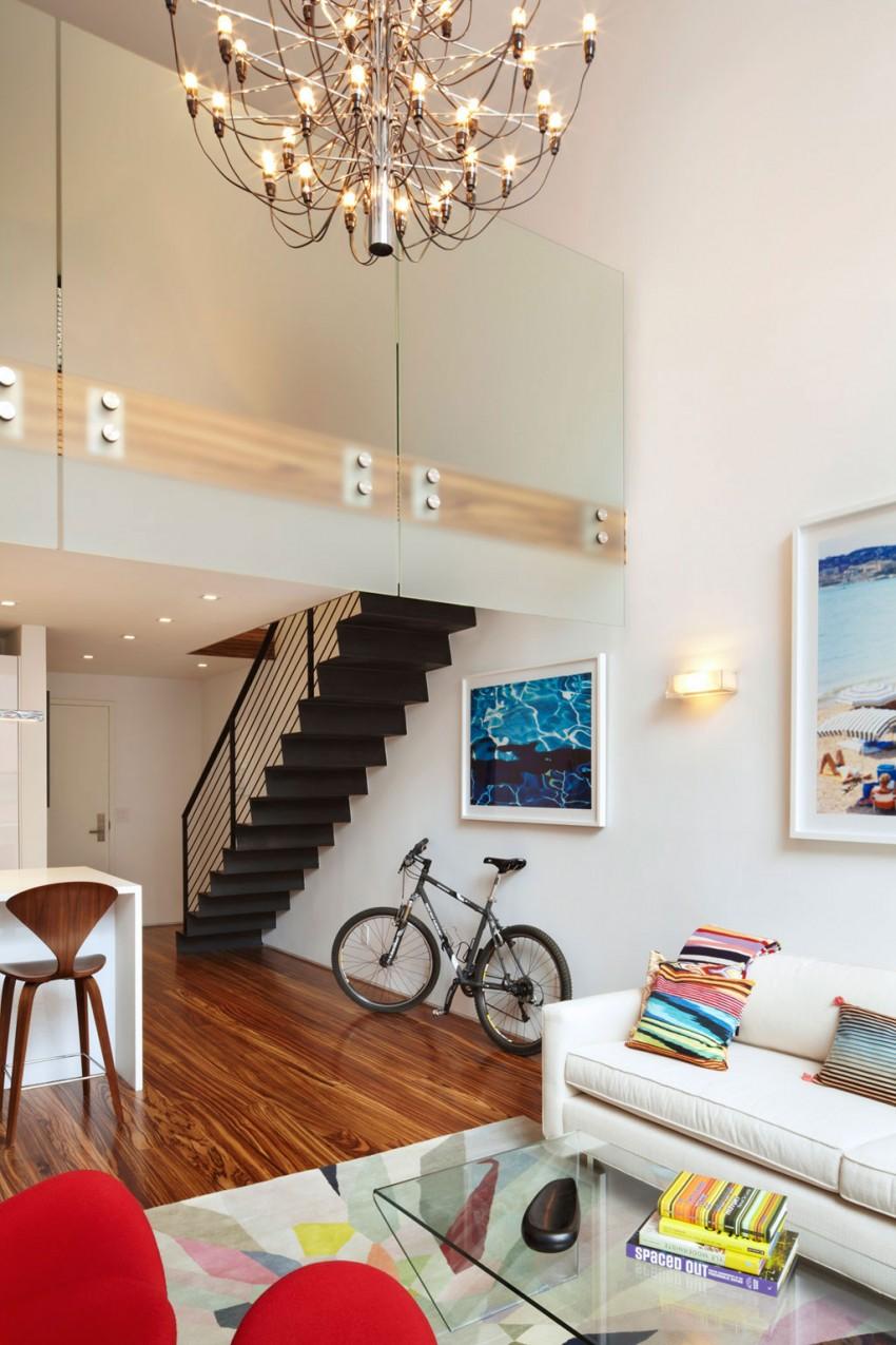 Light-Filled Duplex by Axis Mundi Design 03