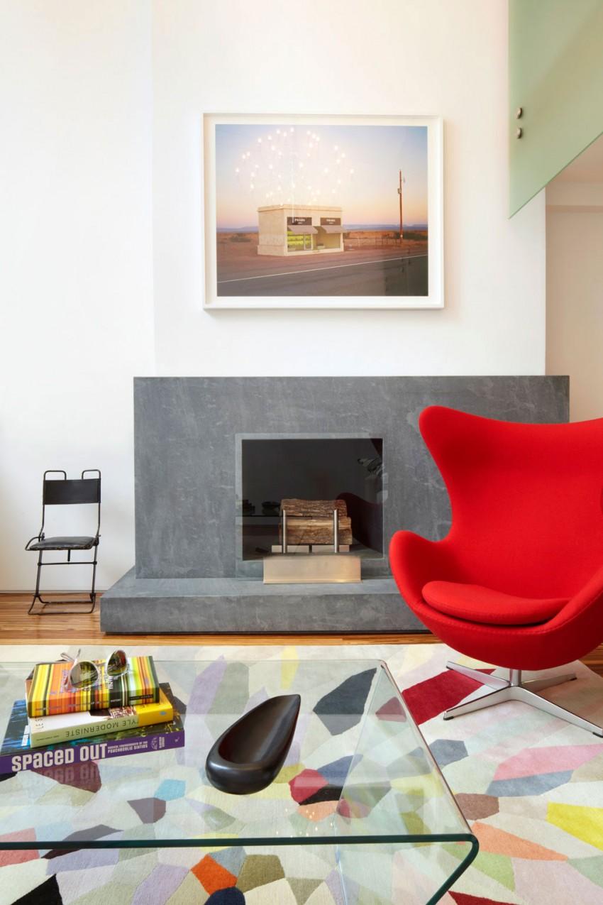 Light-Filled Duplex by Axis Mundi Design 04