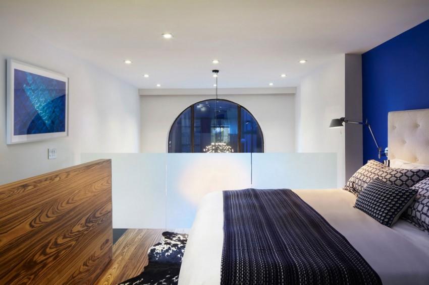 Light-Filled Duplex by Axis Mundi Design 07