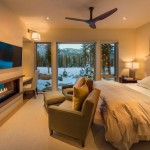 Martis Camp – Lot 189 by Swaback Partners 10