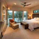 Martis Camp – Lot 189 by Swaback Partners 11