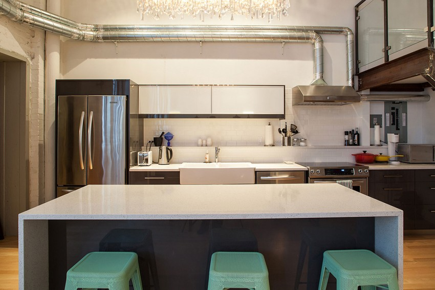 No. 210 by Buildall Homes Inc. 06