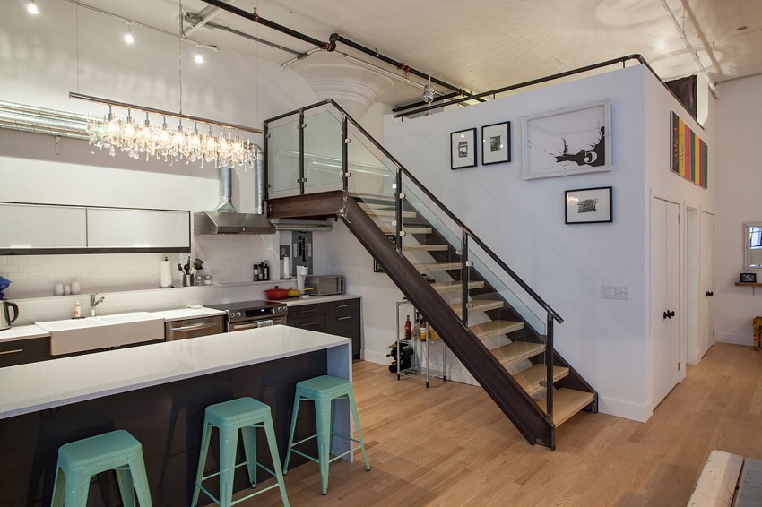 No. 210 by Buildall Homes Inc. 09