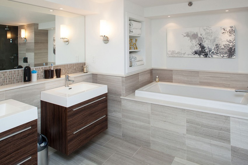 No. 210 by Buildall Homes Inc. 11