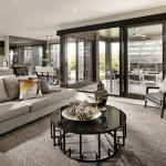 Sorrento by Carlisle Homes 02