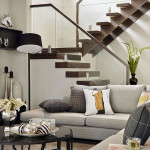 Sorrento by Carlisle Homes 03