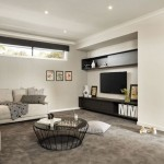Sorrento by Carlisle Homes 04