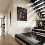 Sorrento by Carlisle Homes 08