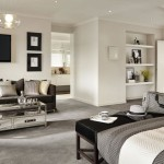Sorrento by Carlisle Homes 09