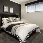 Sorrento by Carlisle Homes 12