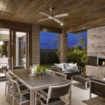Sorrento by Carlisle Homes 19