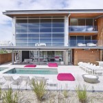 The Sea by West Chin Architects 01