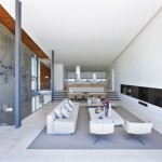 The Sea by West Chin Architects 03
