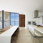 The Sea by West Chin Architects 05