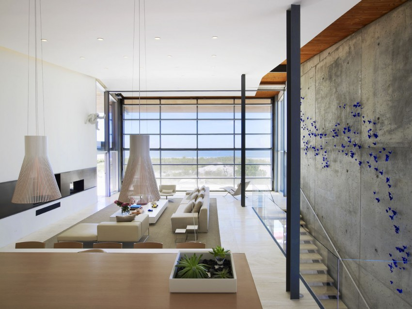 The Sea by West Chin Architects 06