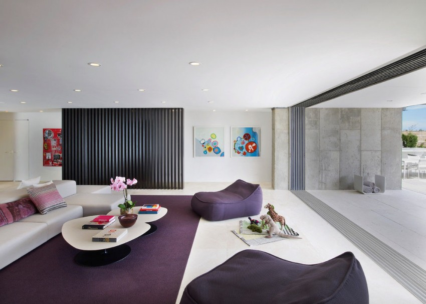 The Sea by West Chin Architects 12