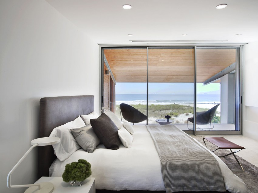 The Sea by West Chin Architects 16