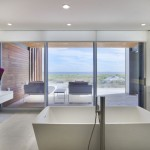 The Sea by West Chin Architects 17