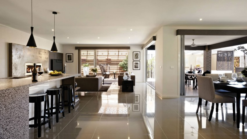Vetra MK2 by Carlisle Homes 02