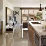 Vetra MK2 by Carlisle Homes 03