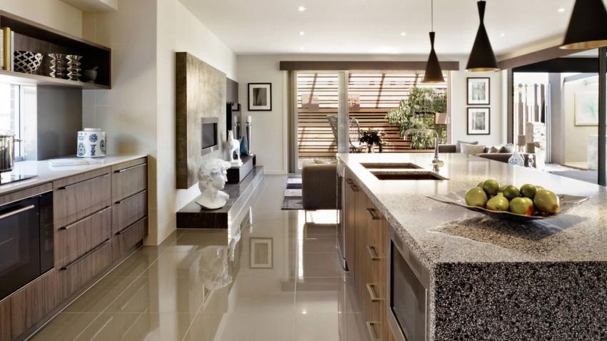 Vetra MK2 by Carlisle Homes 03