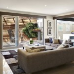 Vetra MK2 by Carlisle Homes 05