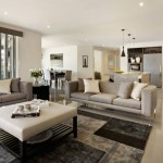 Vetra MK2 by Carlisle Homes 07