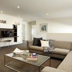 Vetra MK2 by Carlisle Homes 09