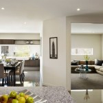 Vetra MK2 by Carlisle Homes 11