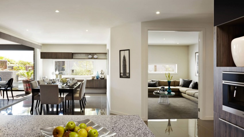 Vetra MK2 by Carlisle Homes 11