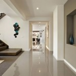 Vetra MK2 by Carlisle Homes 12