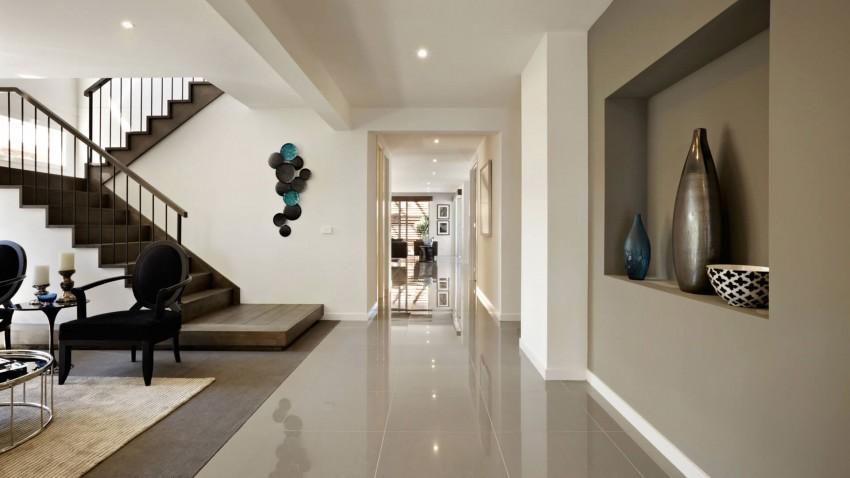 Vetra MK2 by Carlisle Homes 12