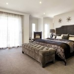 Vetra MK2 by Carlisle Homes 13