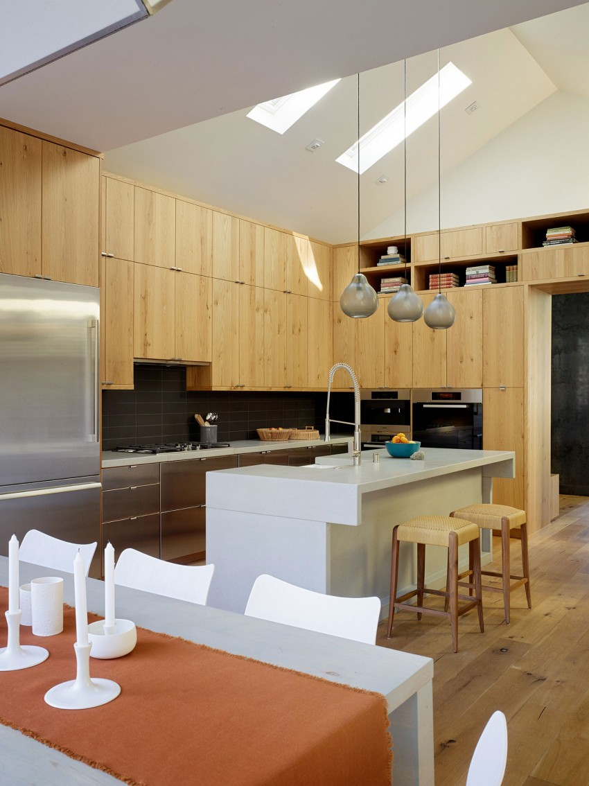 25th St Residence by Geremia Design 03