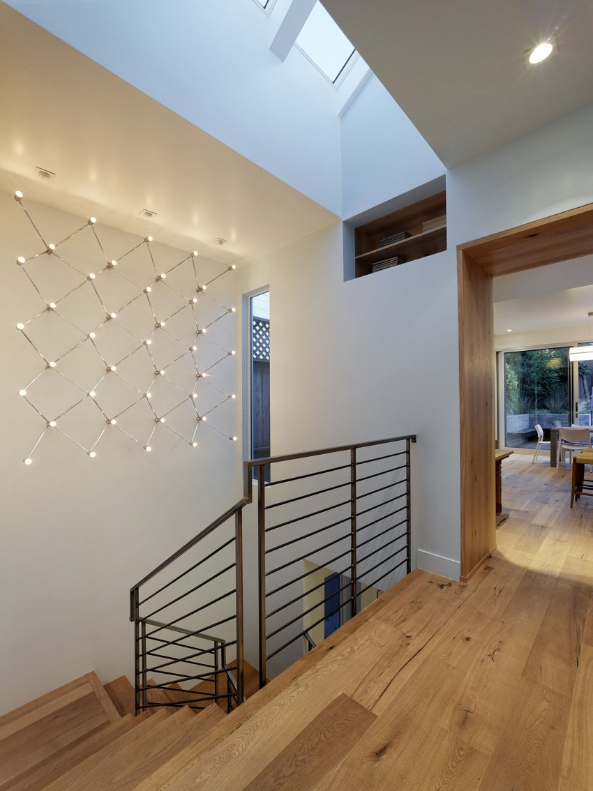25th St Residence by Geremia Design 13
