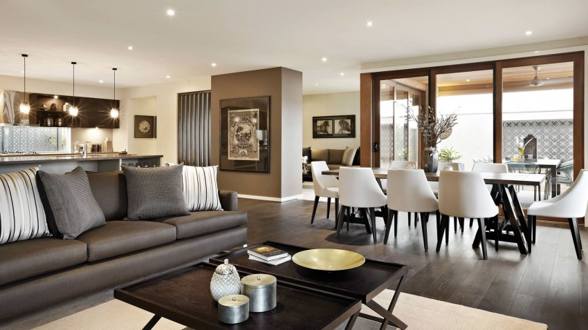 Barwon MK2 by Carlisle Homes 04