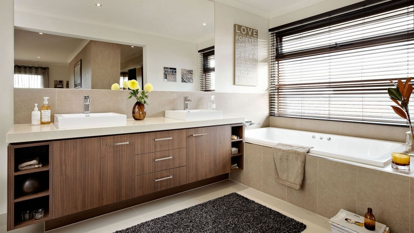 Barwon MK2 by Carlisle Homes 16