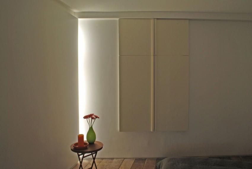 Bermondsey Warehouse Loft by FORM Design Architecture 16