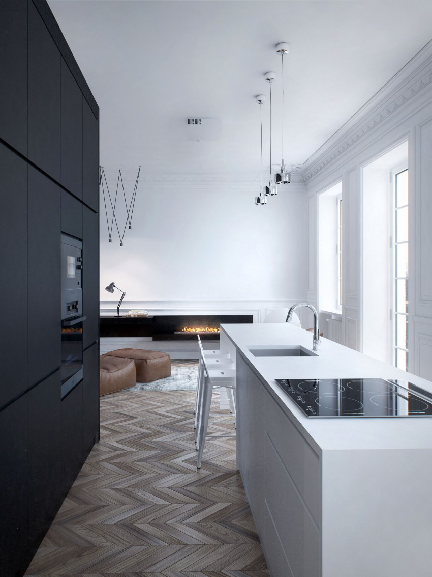 Interior MA by INT2 Architecture 09