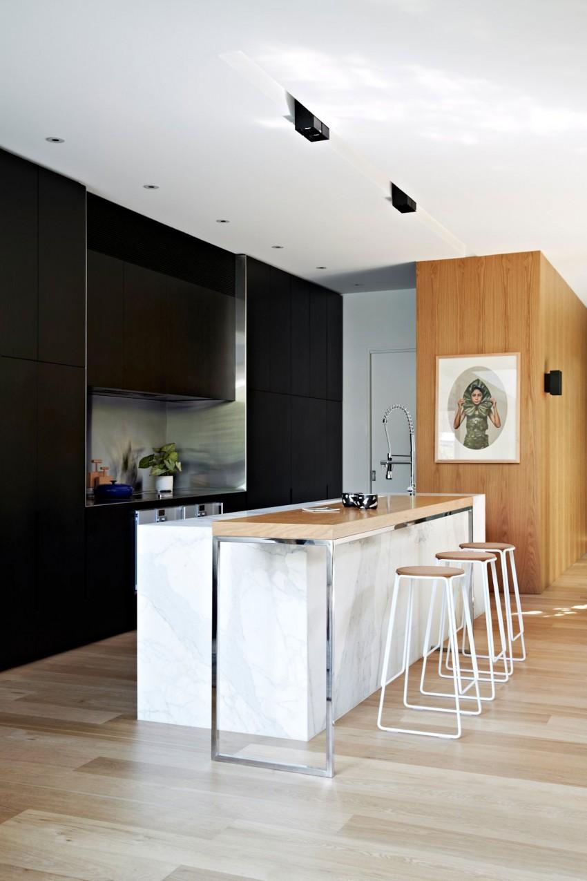Oban by AGUSHI & WORKROOM Design 08