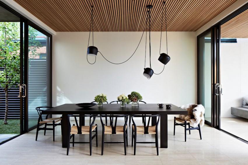 Oban by AGUSHI & WORKROOM Design 10