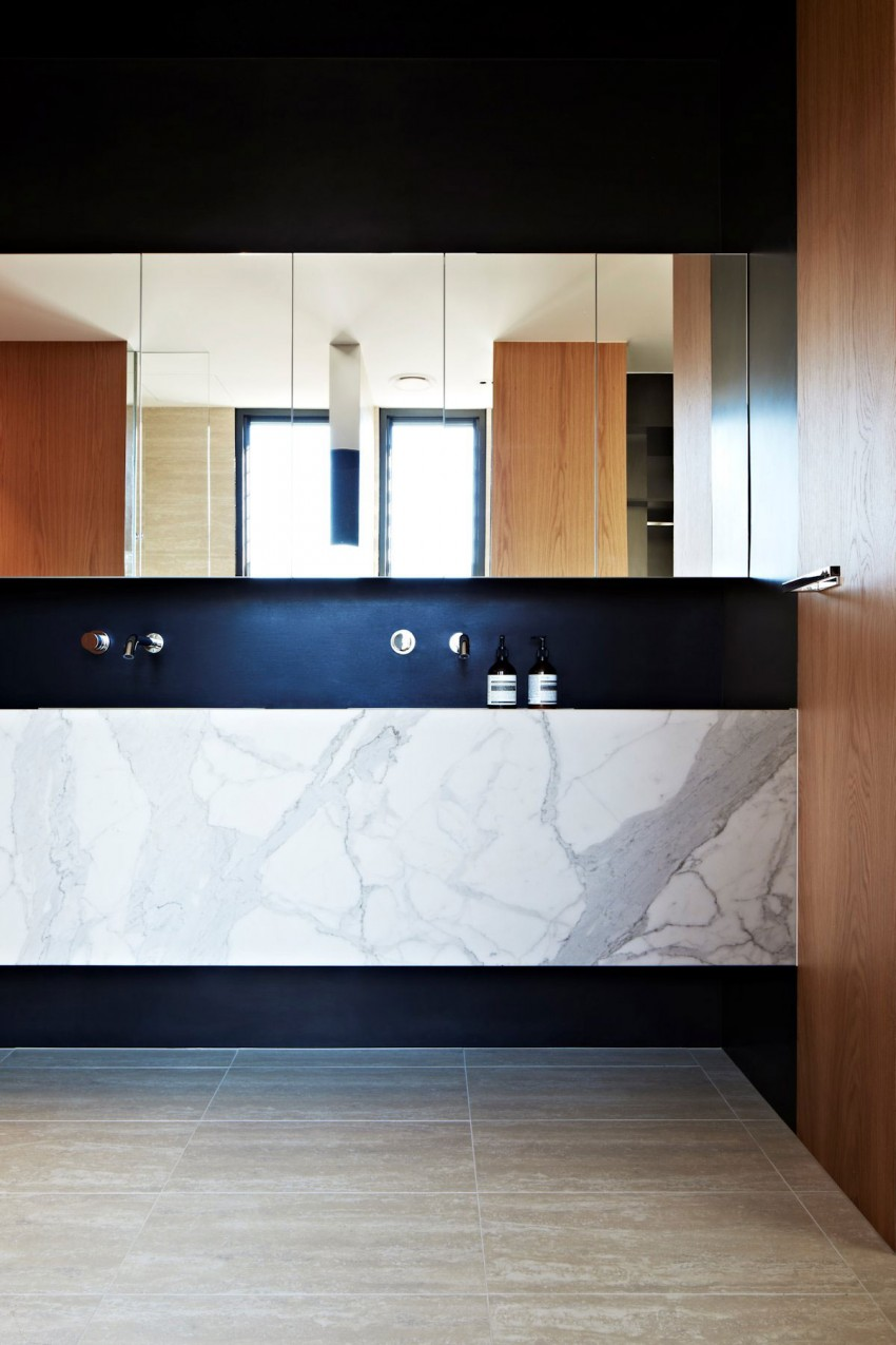 Oban by AGUSHI & WORKROOM Design 12