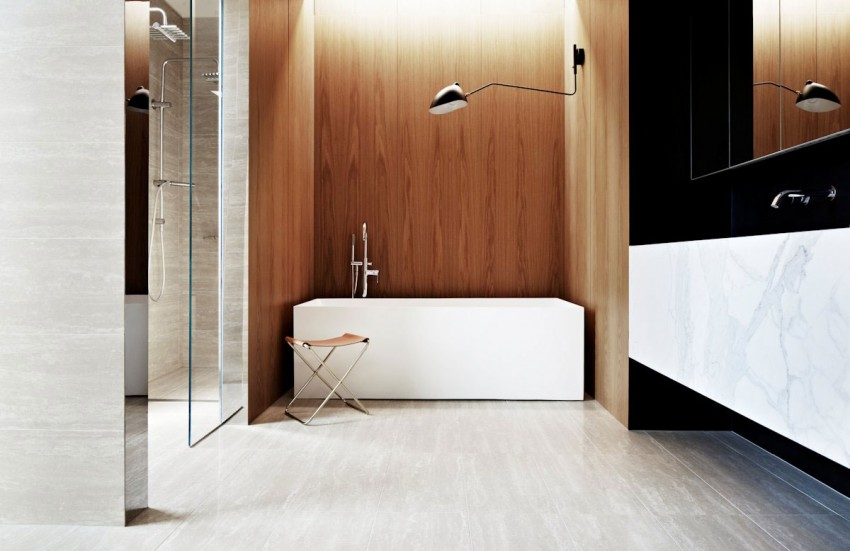 Oban by AGUSHI & WORKROOM Design 13