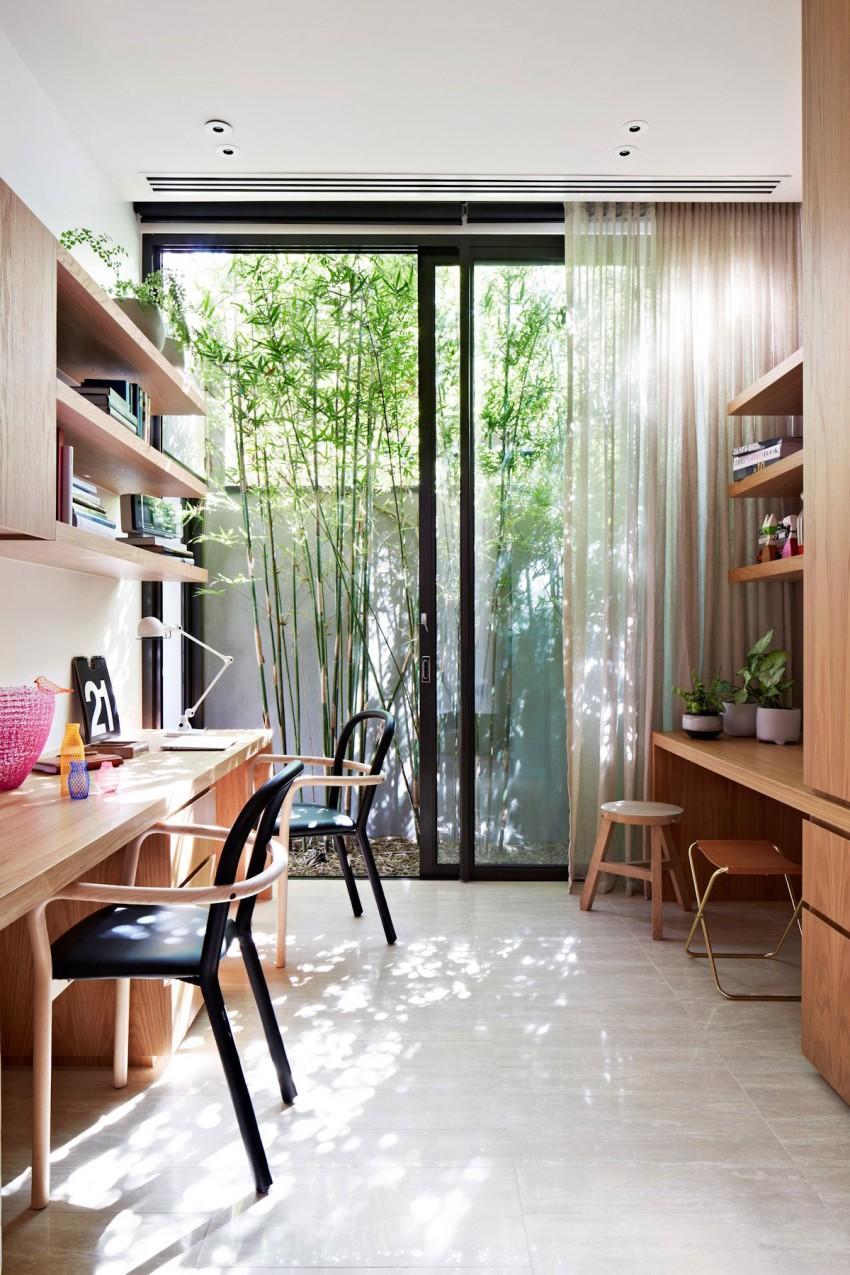 Oban by AGUSHI & WORKROOM Design 14