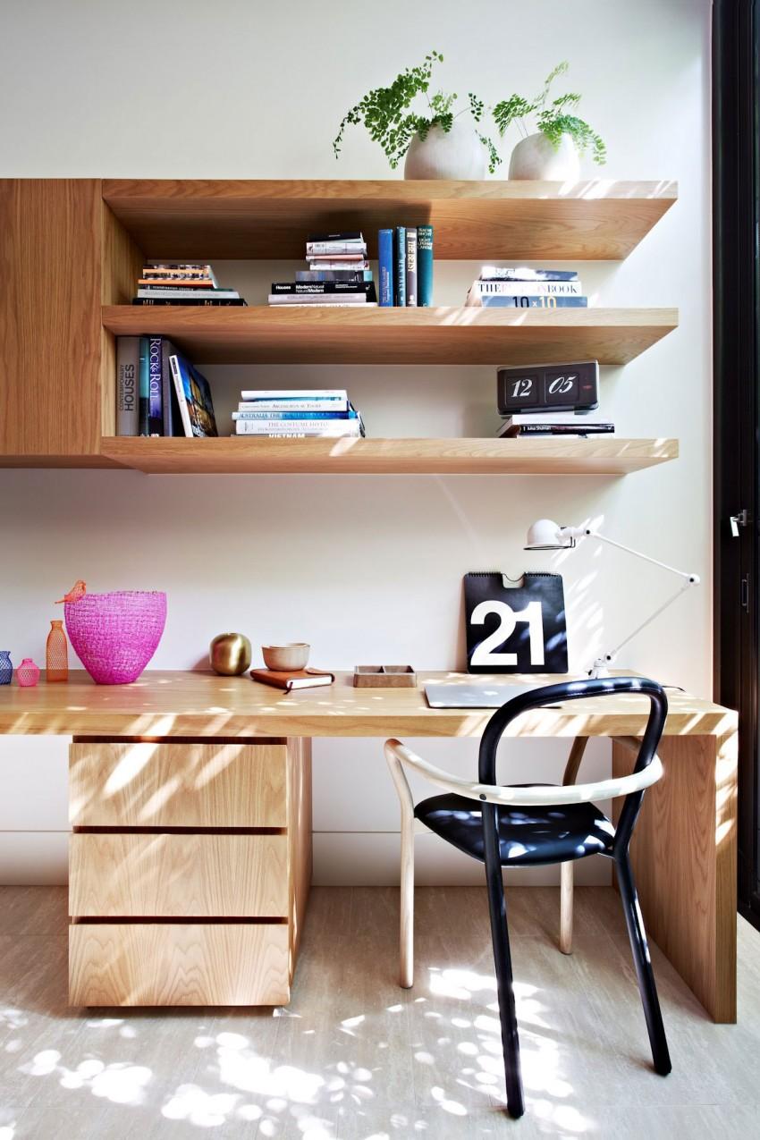 Oban by AGUSHI & WORKROOM Design 15